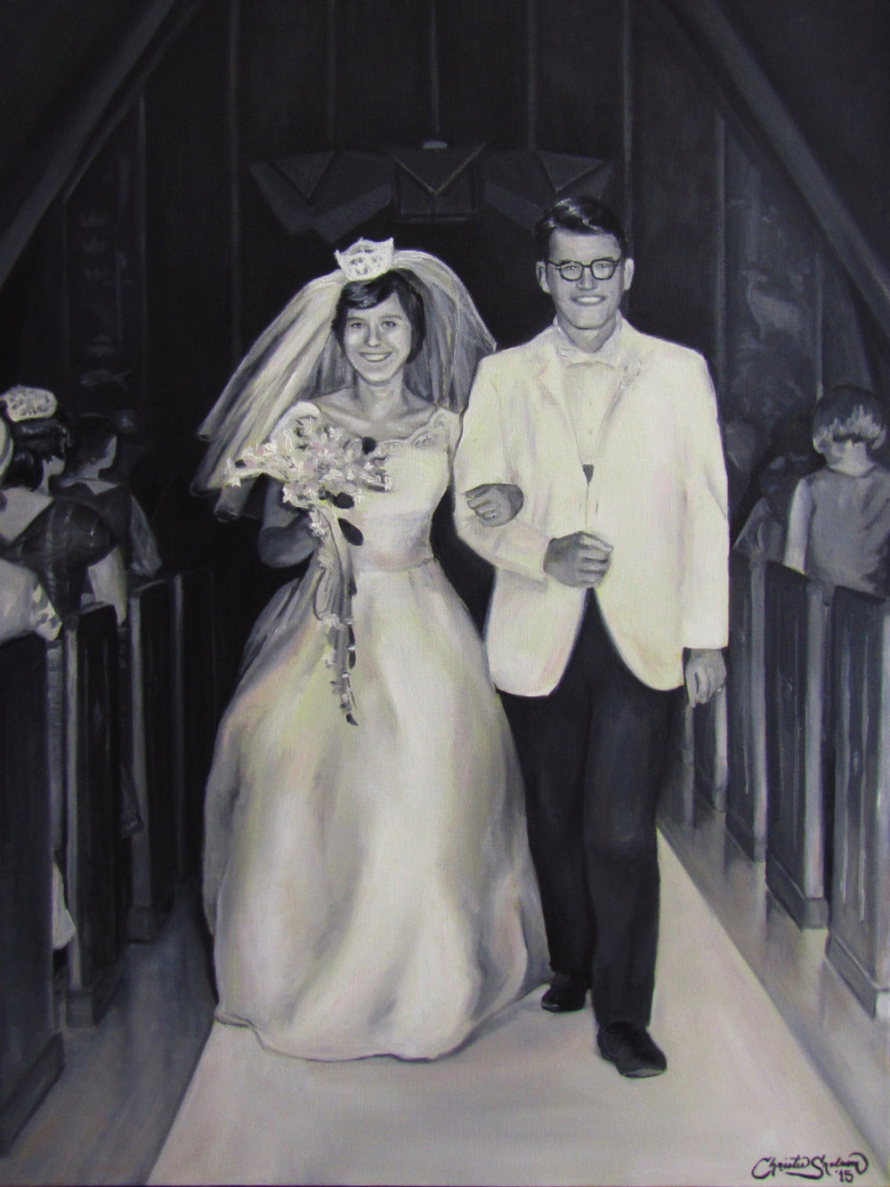 Schmidt_Wedding Anniversary_Christie Snelson.jpg