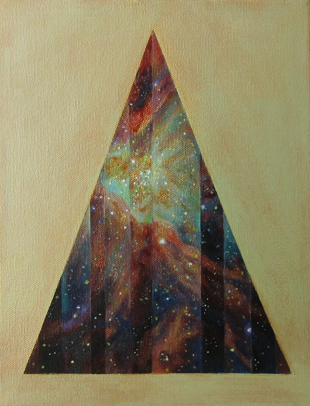 """20: Orion Nebula"""