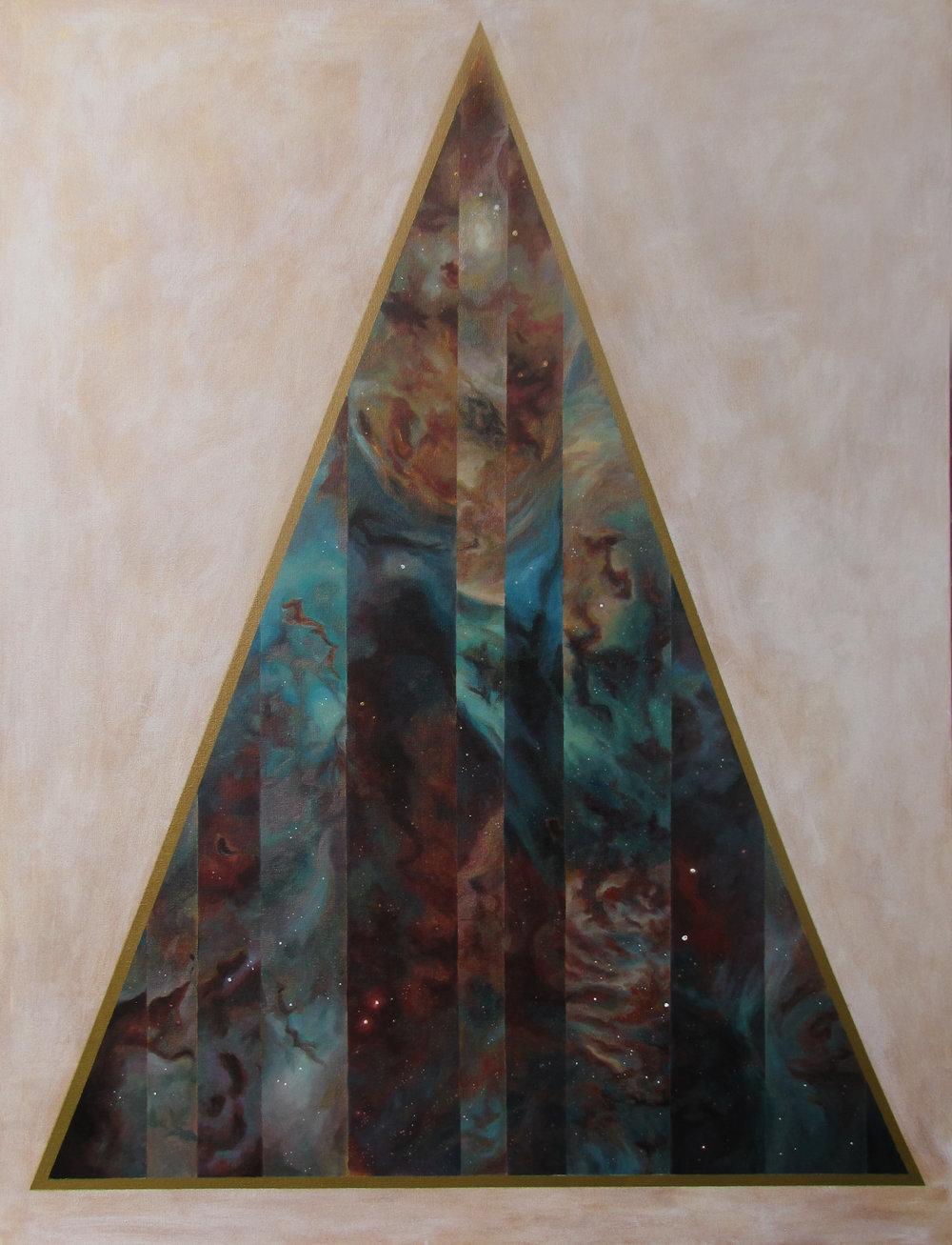 """""""21: Carina Nebula"""""""