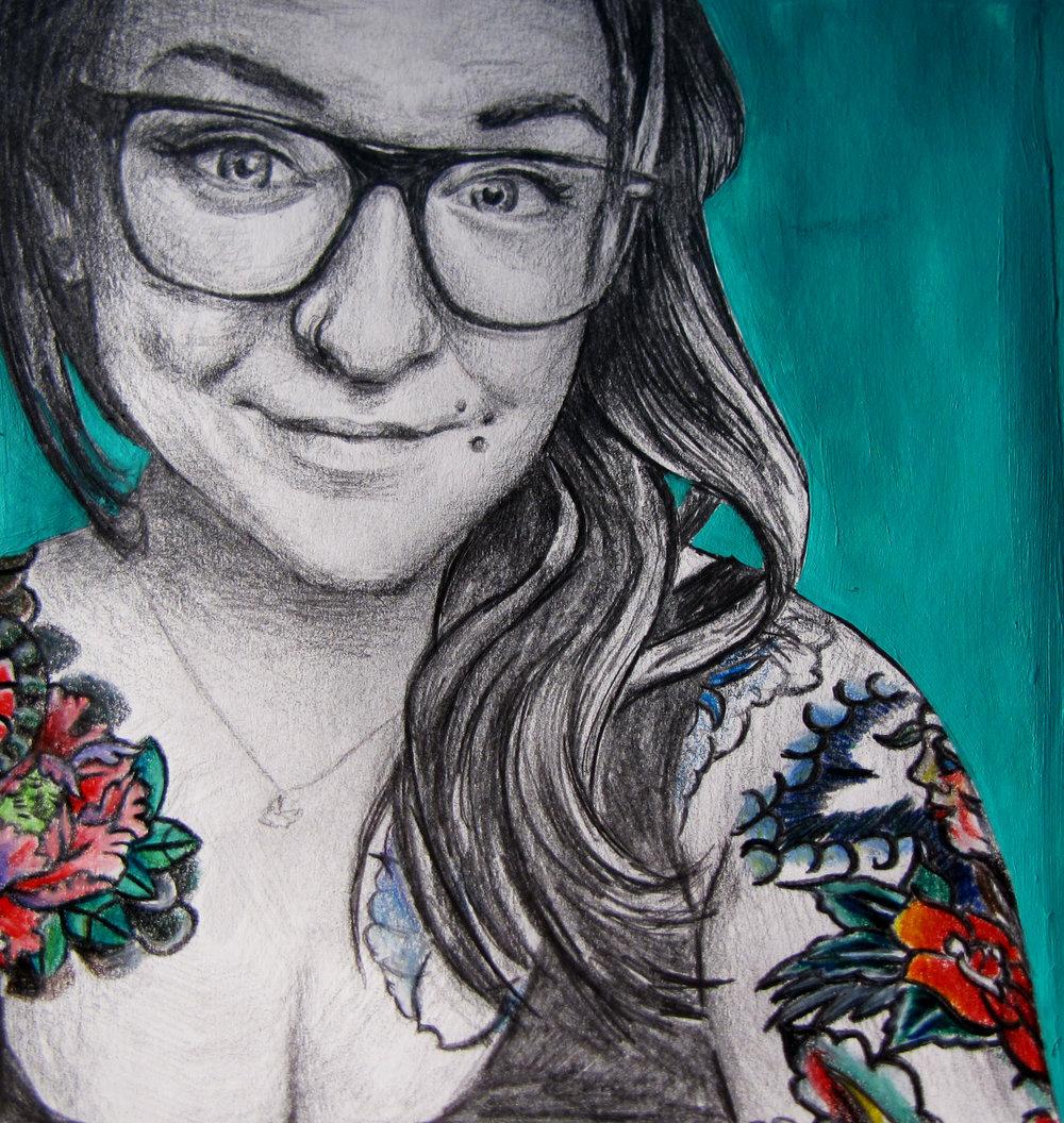 Kenzie Loo_Christie Snelson_Humans of Social Media.jpg