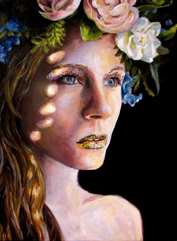 Autumn Arnell_Christie Snelson_PaintMeChristie.jpg