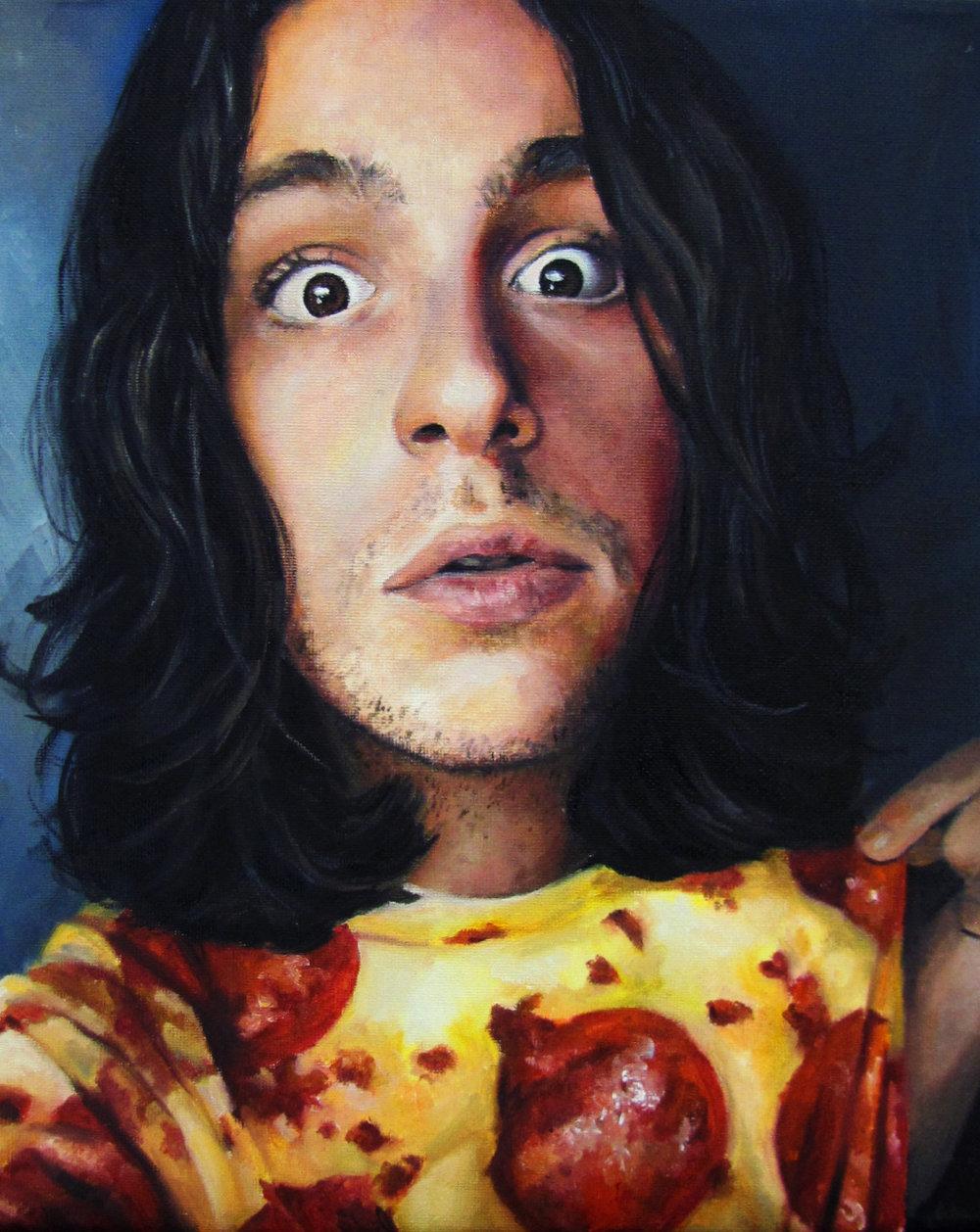 Nicholas Megalis_Painting_Art_Christie Snelson.jpg