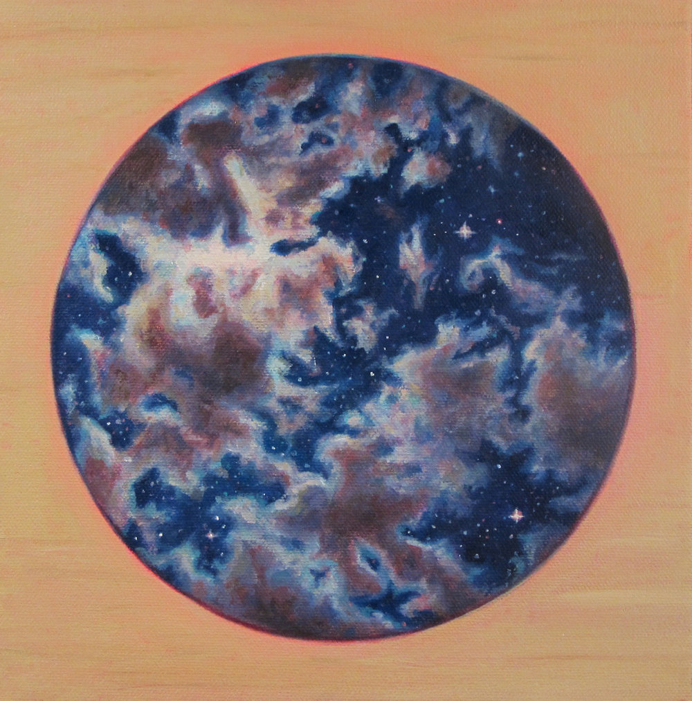Night Sky Clouds_Christie Snelson.jpg