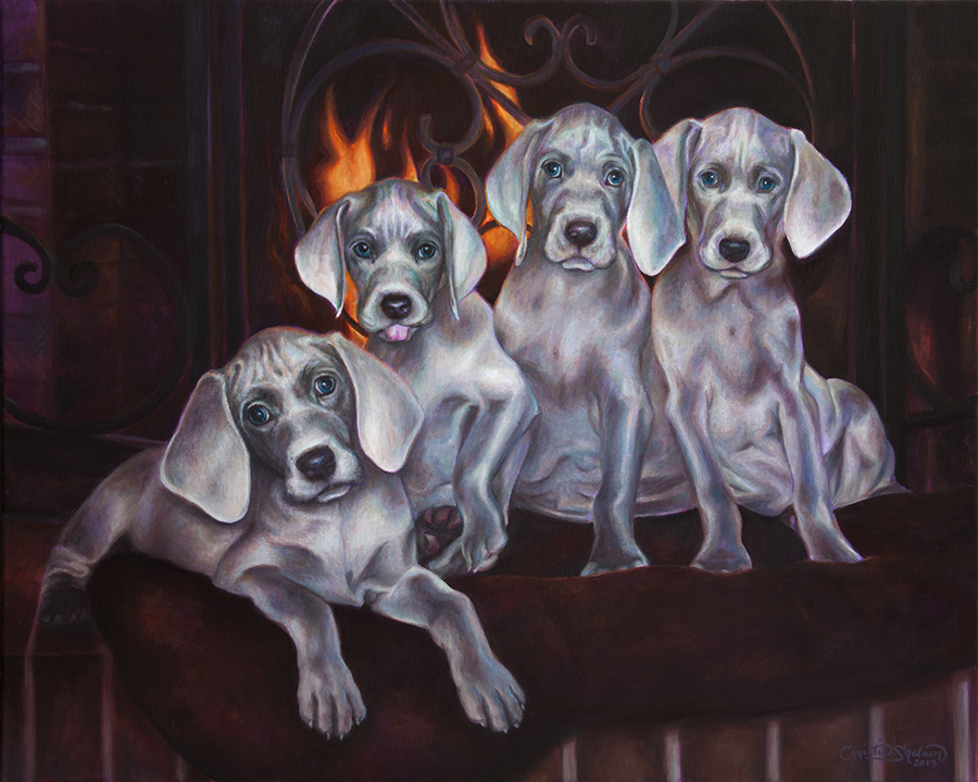 IMG 8312 Pups WEB.jpg