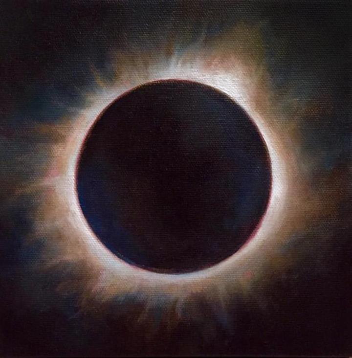 32_Solar Ecplise_8x8_Christie Snelson.jpg