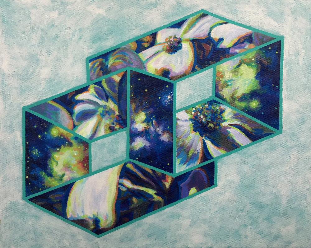 box 2 _web.jpg