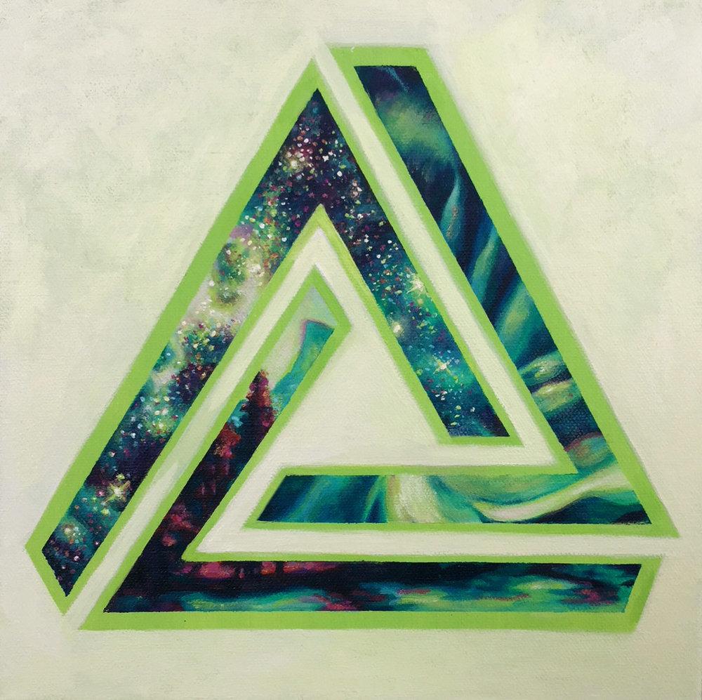 Triangle 1 _web.jpg