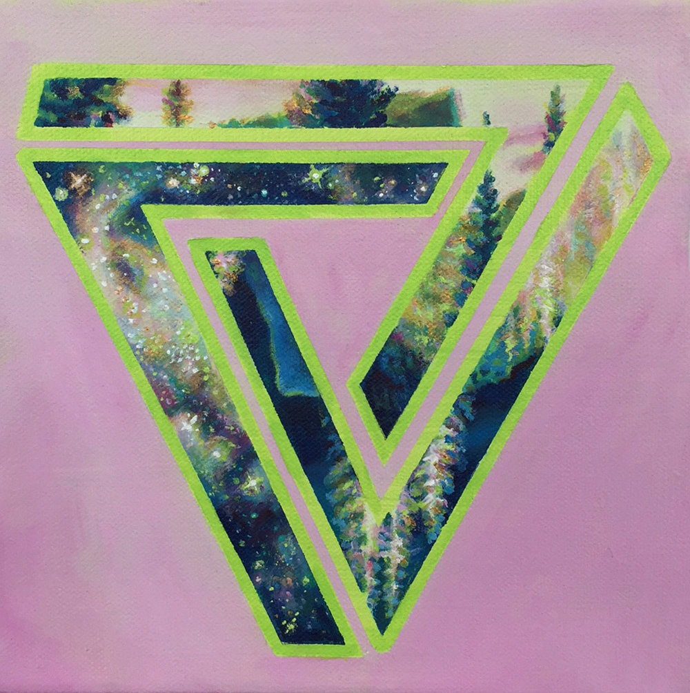 triangle 3 _ web.jpg