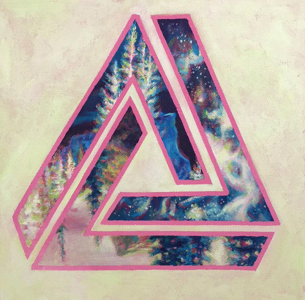 triangle no 2_web.jpg