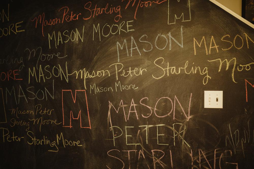 Mason Peter Starling Moore-3.jpg
