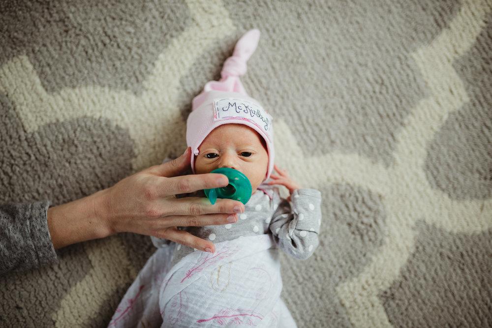 Clavin | Newborn-70.jpg