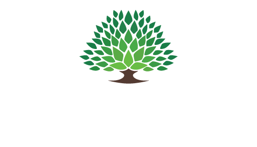New Hope City Center
