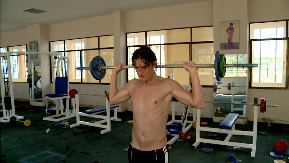 benni fitness 01.jpg