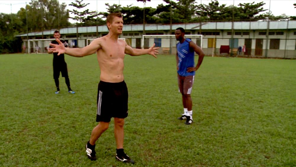 frank training 03.jpg