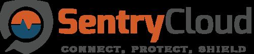 SentryCloud Logo