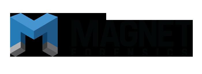 magnet forensics logo.png