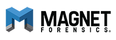 Magnet Forensics PNG Logo 2 229 79 1.png