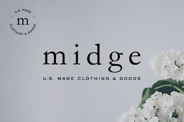 Logo_midge.png