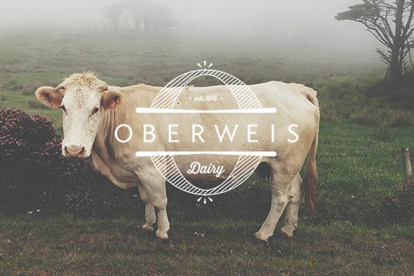 Logo_Oberweis.png