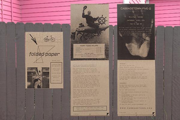 Print_CBGTWN-newsletter.png