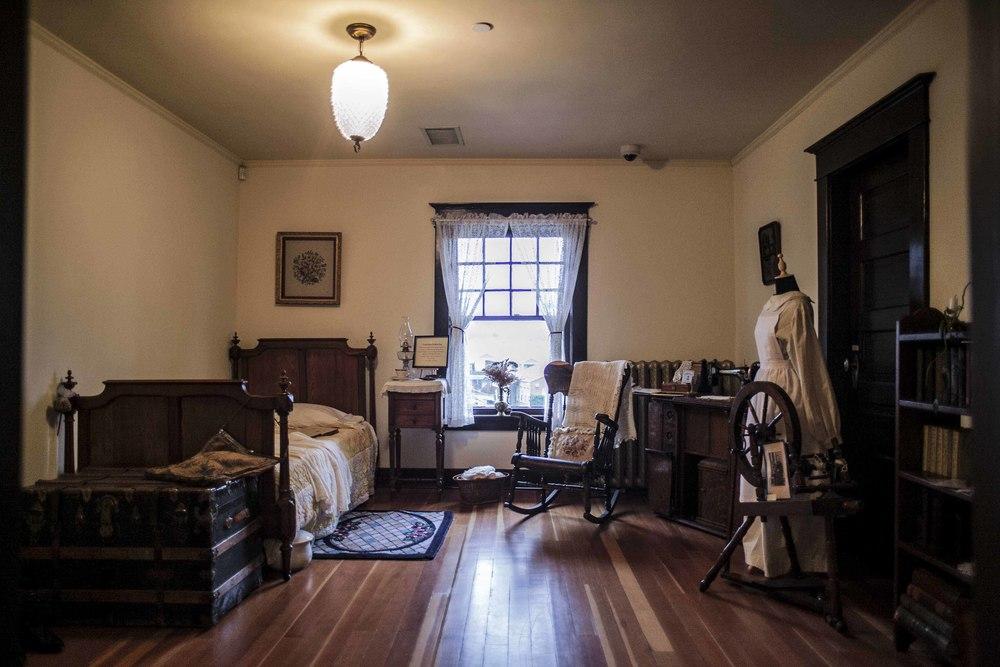 Grandma's room_1.jpg