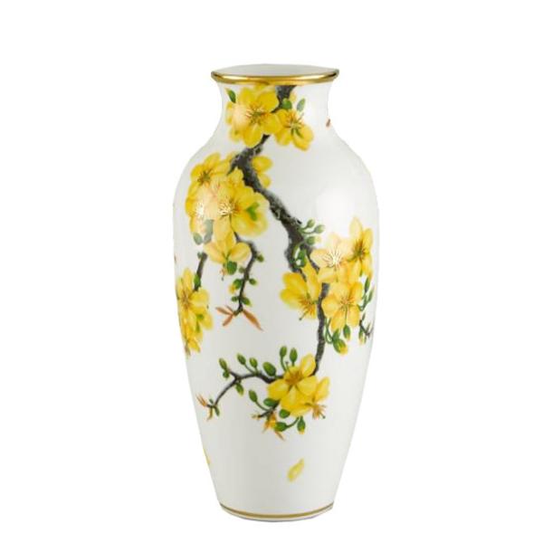 Floral Vase Painting Workshop Coquitlam Heritage Society