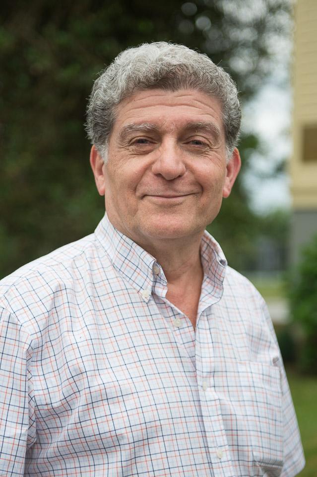 Fred Soofi  Director