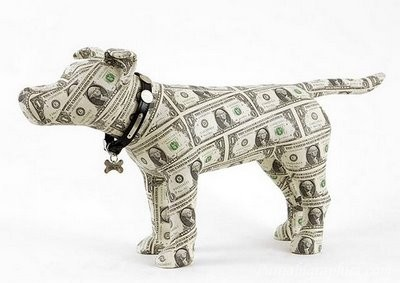 money-dog.jpg
