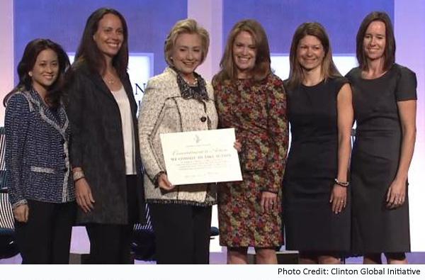 OT-Blog-CGI2-Hillary-Clinton.jpg