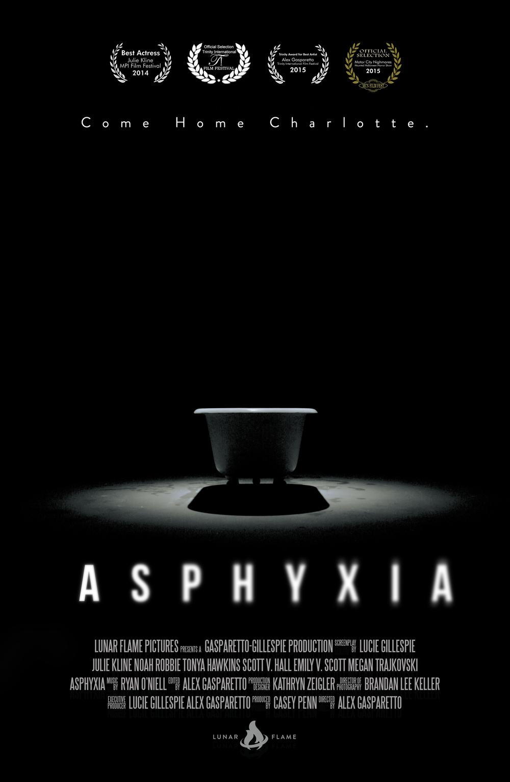 Asphyxia_FinalPoster.jpg