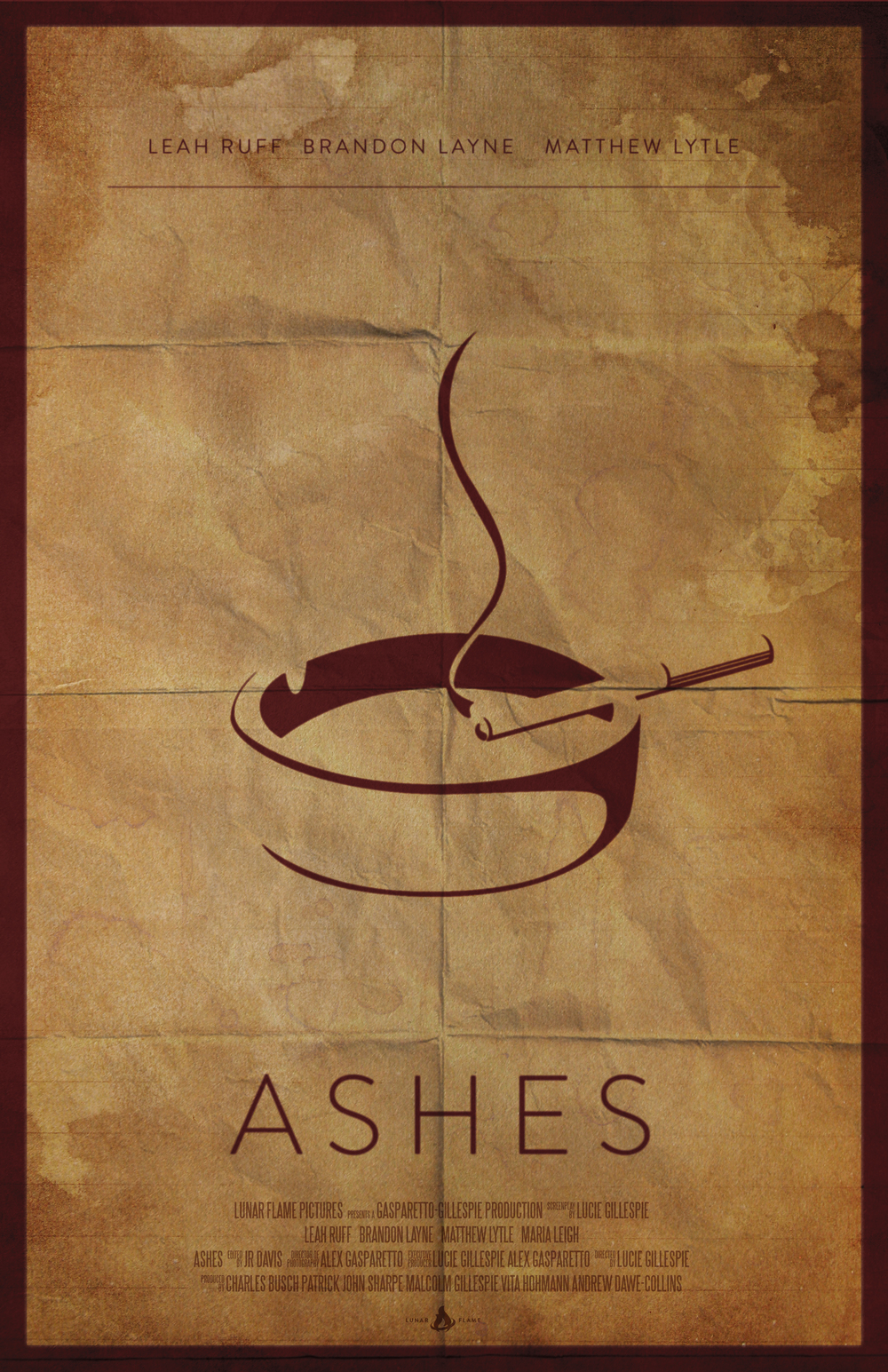 AshesRetroPoster.jpg
