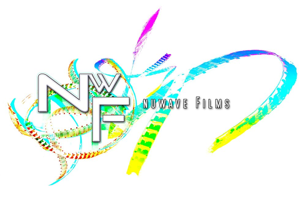 NuWave Films