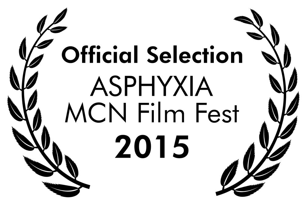 Official Selection - ASPHYXIA - MCN 2015.png