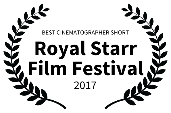 Royal Starr Best Cinematographer Short AKOMA.png