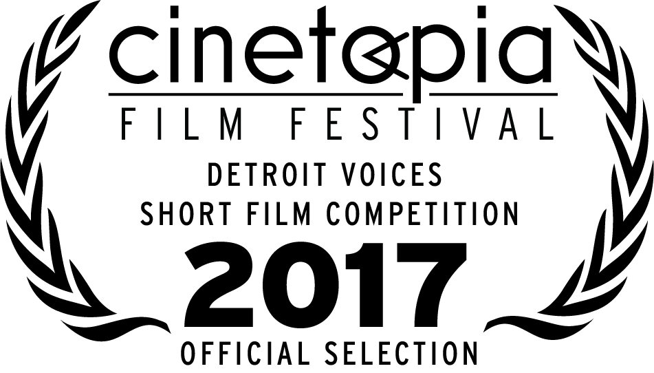 Cinetopia Laurels_2017_OFFICIAL SELECTION_dv.png