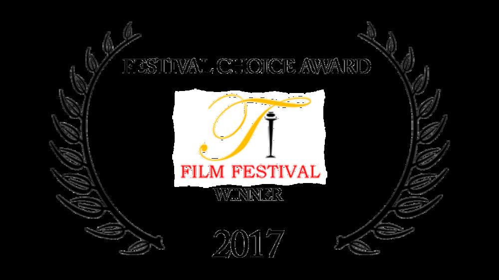 Trinity-FestChoice2017.png