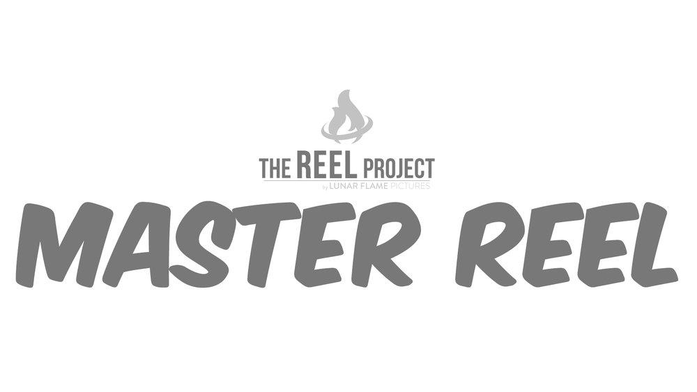 MASTER REEL.jpg
