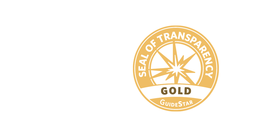 GUIDE STAR SEAL - VECTOR - ALIGNED RIGHT FINAL.jpg