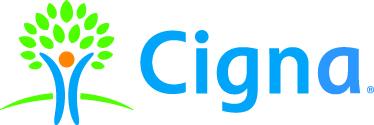CIGNA New H Logo (color) Small ® OFFICIAL 125px ht.jpg