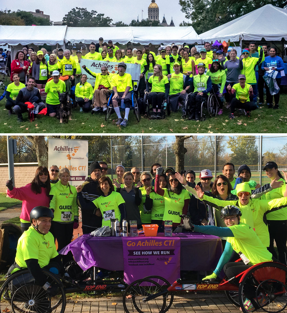 2018-12 CT Collage Eversource and Pantry 5K.jpg