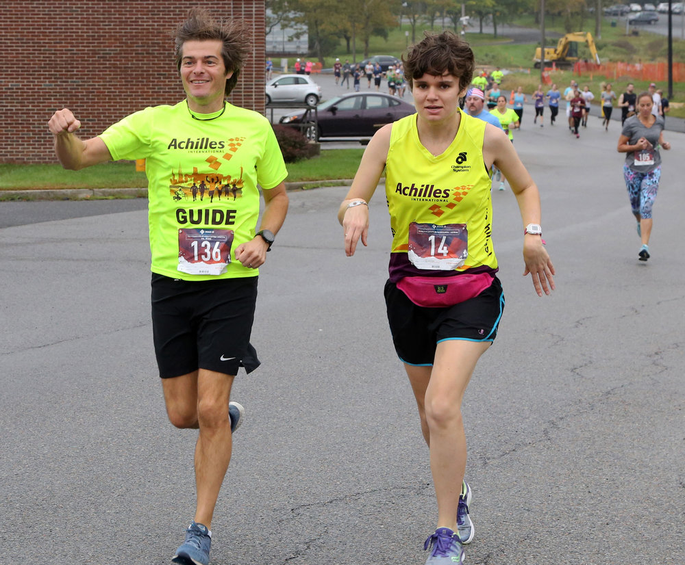 2018 Race for Rehab - Michael guiding Eleanor cropped2.jpg