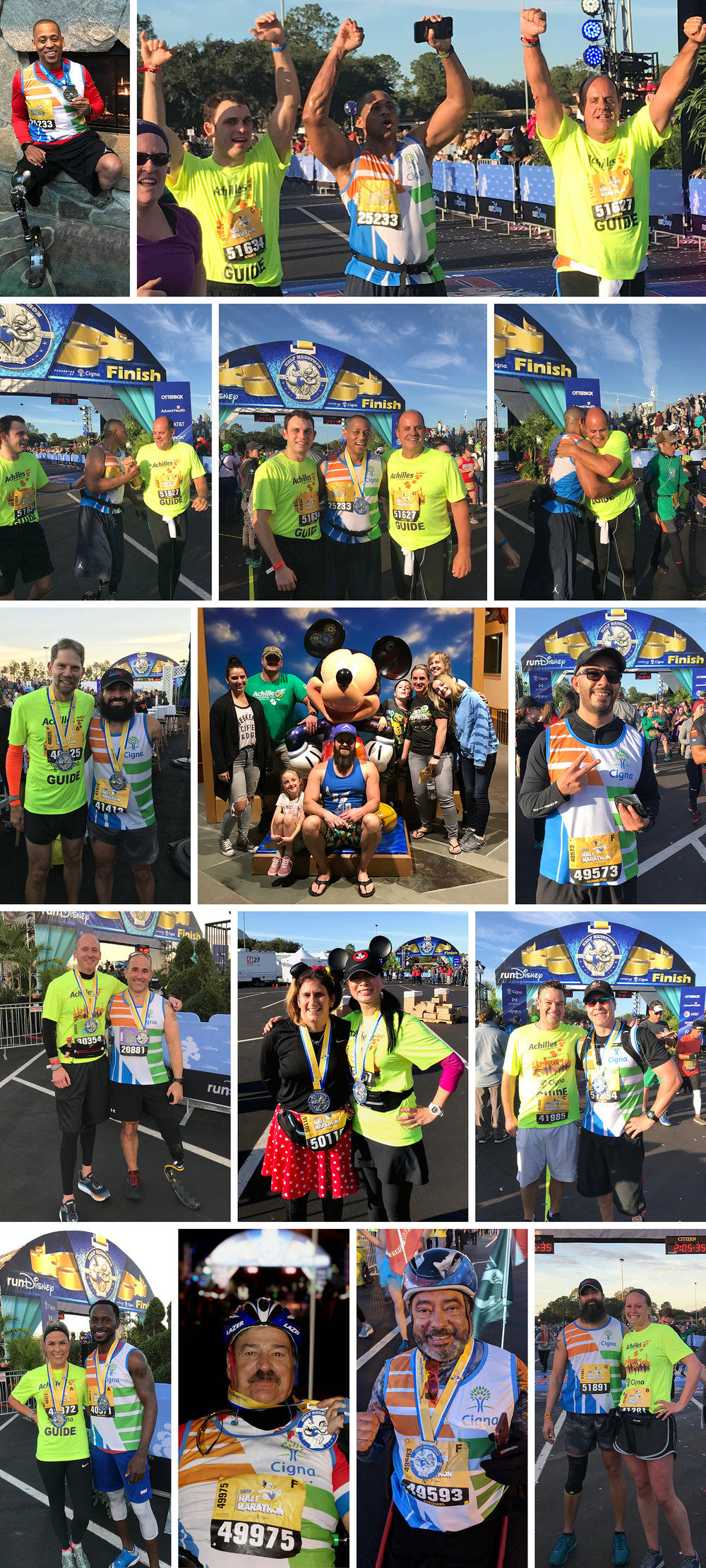 2019-02 Disney Marathon collage TWO REVISED 2 1500px.jpg