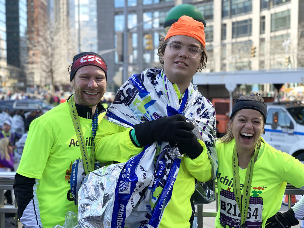 Maxi-Courtney-Guide 2019 NYC Half IMG_2846 touchedup.jpg