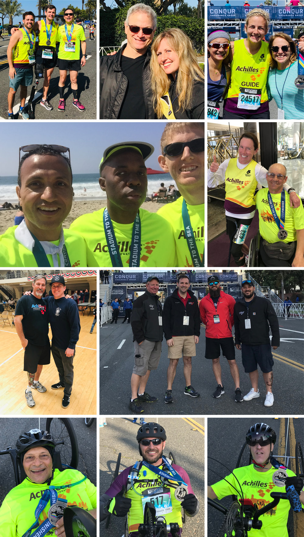 2019-04 LA Marathon Collage - pt2a.jpg