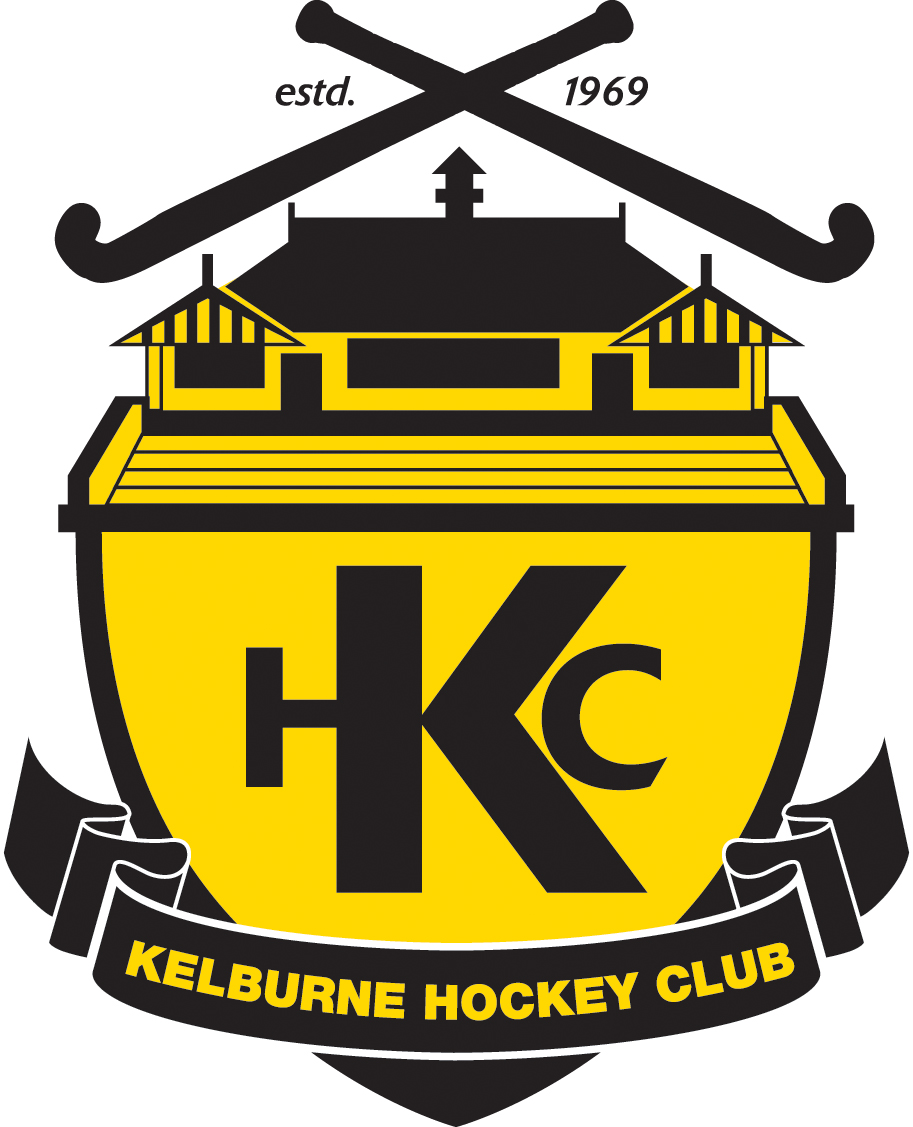 Kelburne Hockey Club