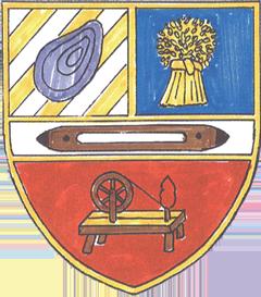 Banbridge (IRL)