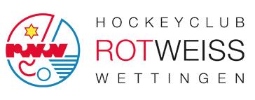 HC Rotweiss Wettingen (SUI)