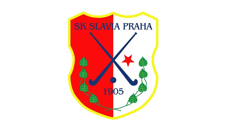SK Slavia Praha (CZE)
