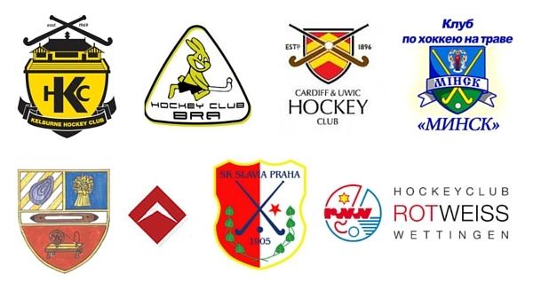 Euros Logos.jpg