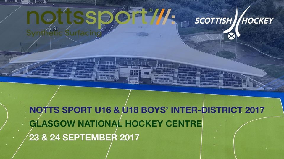 Support Team West - starring our own U16s Kelburne Youngsters: Logan McClure (GK), Cameron McIntyre, Niall Taylor and Fionn Wilson (GK).